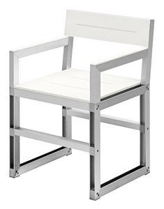 48.5cm Furniture Bar Stools Brave Set Of 4 Stackable Wooden Seat Stools