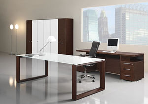 contemporary office desks. Contemporary Desk, Modern Office Desk - All Architecture And Design Manufacturers Videos Desks