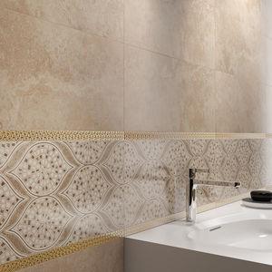 Ceramic Border Tile All Architecture And Design Manufacturers