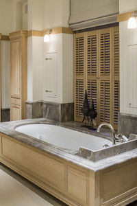 rectangular bathtub surround - Bathtub Surrounds