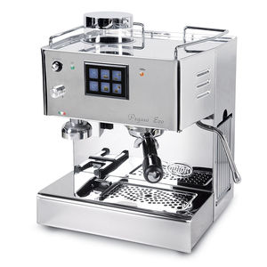 espresso coffee machine commercial automatic - Industrial Coffee Maker