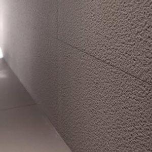 Natural Stone Wall Cladding Porphyry Interior Gray