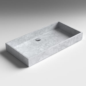 Shower base, Shower basin - All architecture and design ...