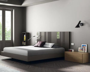 Floating bed All architecture and design manufacturers Videos