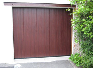 sliding garage doorSliding garage door  All architecture and design manufacturers