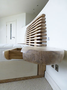 Contemporary Headboard contemporary headboard, modern headboard - all architecture and