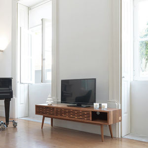 Tv Cabinet Television Stand All Architecture And Design
