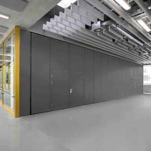 sliding partitions - all architecture and design manufacturers