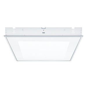 Recessed ceiling light fixture all architecture and design recessed ceiling light fixture led square rectangular mozeypictures Images