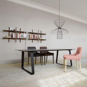 Table Cinna