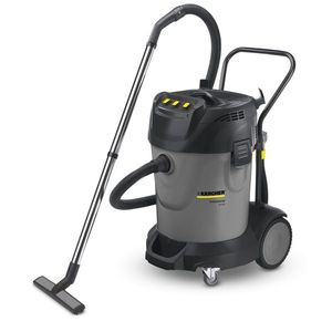 commercial vacuum cleaner canister water - Vacuum Cleaners With Water