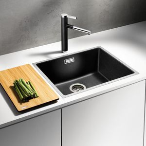 1 bowl kitchen sink stainless steel - Kitchen Sinks Manufacturers