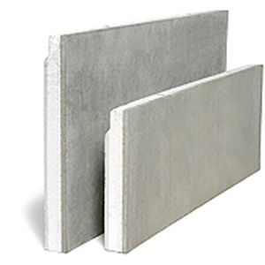 thermal insulation expanded polystyrene interior for floors