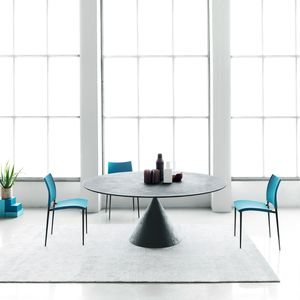 DESALTO Tables - All the products on ArchiExpo