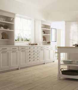 Minacciolo Kitchens - All the products on ArchiExpo