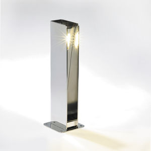 ip65 bollard light all architecture and design manufacturers videos