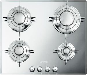 Smeg Cooktops - All the products on ArchiExpo