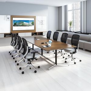 Traditional Conference Table All Architecture And Design Manufacturers - Traditional conference table