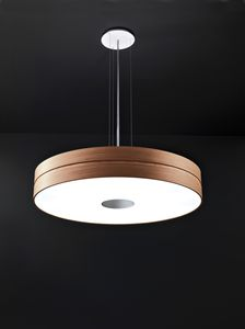 TRE CI LUCE Lamps - All the products on ArchiExpo