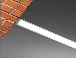 Recessed ceiling light fixture recessed floor led linear recessed ceiling light fixture recessed floor led linear aloadofball Gallery
