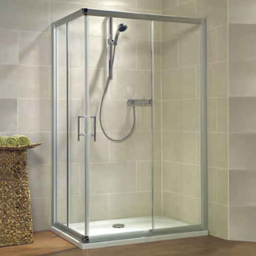 "Glass shower cubicle / corner / with sliding door. <strong>Winston Porter</strong> KRISTALL TREND Jaquar u0026  Company Pvt. <i>Winston Porter</i> Ltd."" width=""620″ /></p> <h4>Glass shower cubicle / corner / with sliding door. KRISTALL TREND Jaquar u0026  Organization Pvt. Ltd.</h4> </p> <p><img onError="