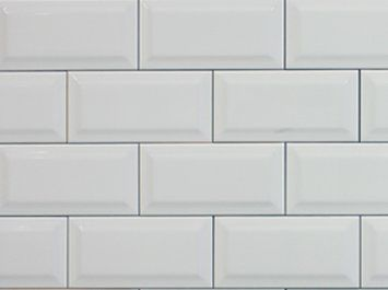 ceramic panel bathroom smooth tile look decorative porcelain 4 mermaid panels limited