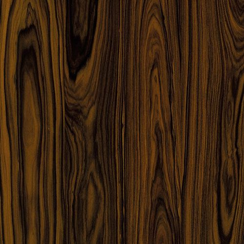 MDF decorative panel / wall-mounted / for furniture / for partition walls