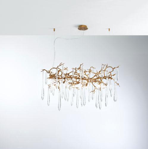 pendant lamp - Serip Organic Lighting