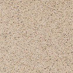 natural cork wallcovering / home / tertiary / interior