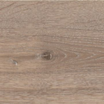 wooden laminate flooring / glued / home / PEFC-certified
