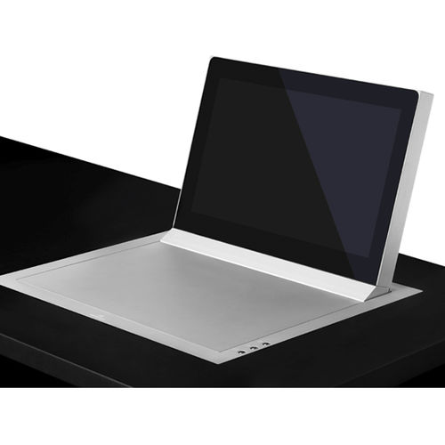 conference table touch screen - Arthur Holm
