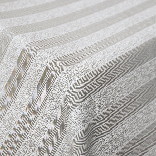 upholstery fabric / for curtains / wall / striped