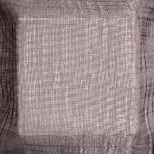 plain sheer curtain fabric - Equipo DRT