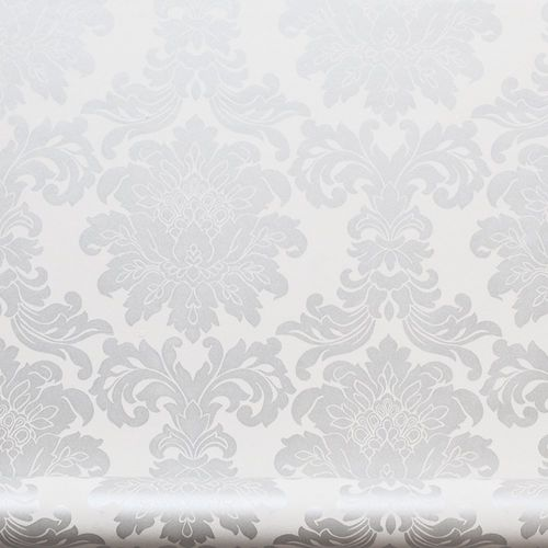 traditional wallpaper / patterned / washable