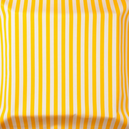 upholstery fabric - Equipo DRT
