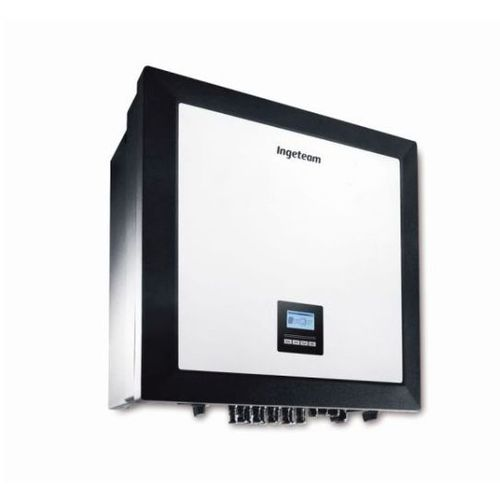 PV inverter / string / three-phase / residential