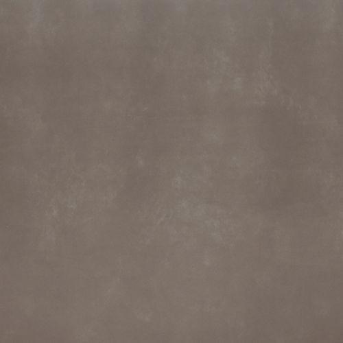 indoor tile / floor / composite / plain