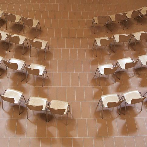 indoor tile / outdoor / wall / floor