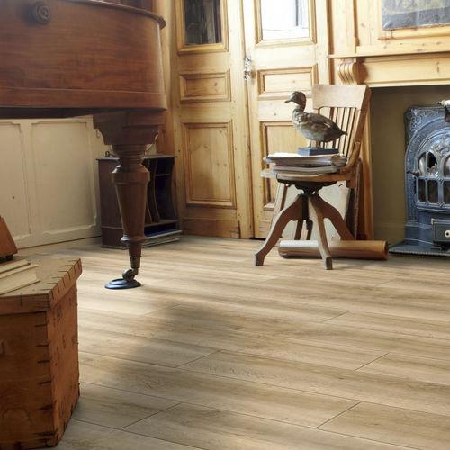 Oak Laminate Flooring Pine Beech Spruce Vintage 832 Tarkett
