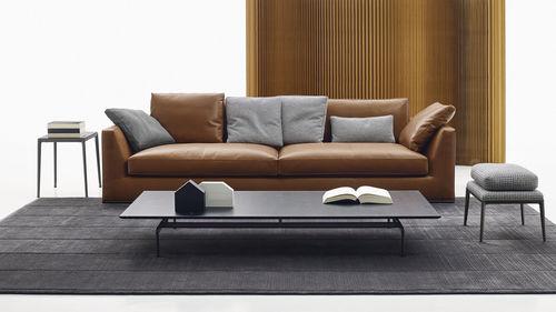 modular sofa - B&B Italia