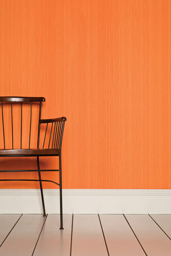 traditional wallpaper / fabric / plain