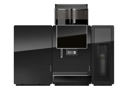 espresso coffee machine / automatic