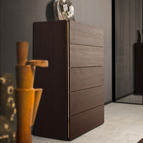 contemporary chiffonier / wooden