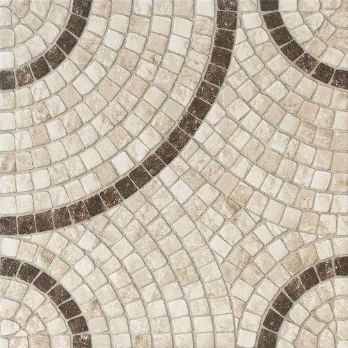 Outdoor Tile Floor Ceramic Embossed Maximus Decor Ad