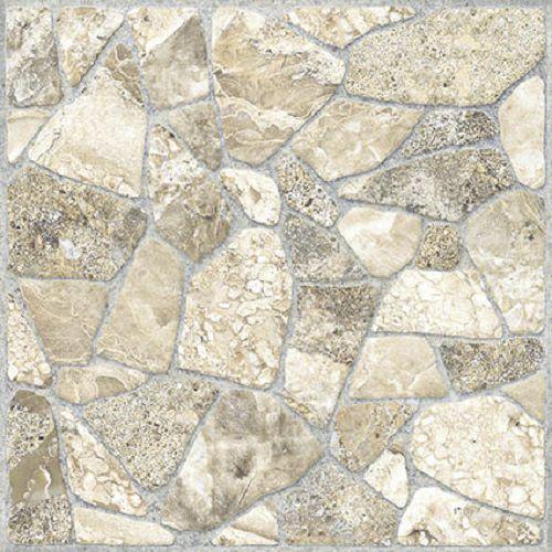 stone flooring texture. Texture Stone Flooring Texture