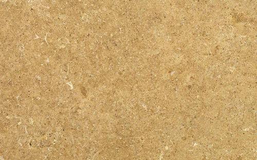 Natural stone paving slab - PIETRA GIALLA DI VICENZA - Margraf SpA
