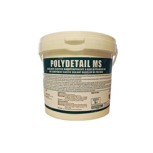 polymer-based sealant / leak-proofing / repair