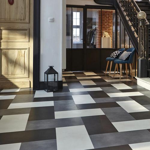 vinyl flooring - Tarkett PROFESSIONAL