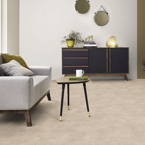 Vinyl flooring / commercial / roll / smooth NORDIC STABIL PLUS Tarkett PROFESSIONAL