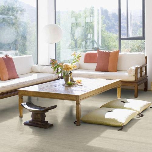 Vinyl flooring / commercial / roll / matte TX STANDING Tarkett PROFESSIONAL